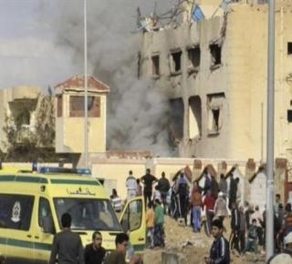 هل تتحول مصر إلى صومال جديدة؟
