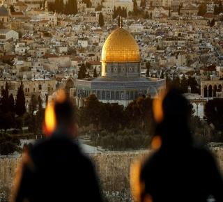 كوشنر يراهن على امتصاص غضب العرب: قرار ترامب لم يكن ممكنا من دون التنسيق مع السعودية ومصر