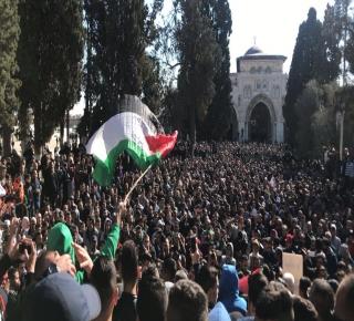 لم تتعلم الفصائل من التاريخ: نحو بداية فلسطينية جديدة
