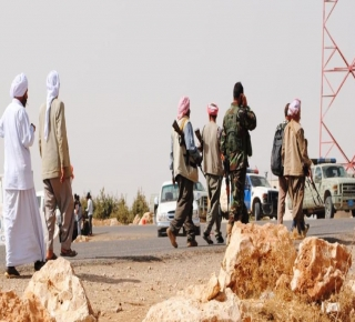 عمليات تطهير عرقي وديني: ميليشيات إيزيدية تغتصب 28 مسلمة في الموصل أمام أعين أزواجهن وتحرق أطفالهن