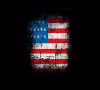 الإمبراطورية الأمريكية تواجه التصدَع الفوضوي