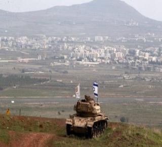 تقديرات: لا اعتراض لإسرائيل على الوجود الإيراني وإنما ترفض صواريخه داخل سوريا ولبنان