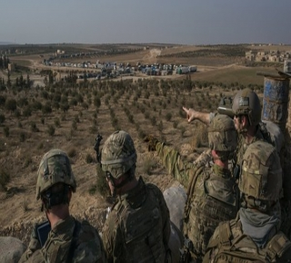 دمشق وطهران تختبران روسيا عسكريا 3 مرات: طهران تربط الملف النووي بالتصعيد العسكري