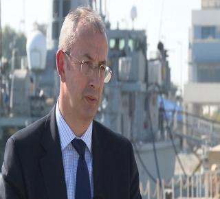 مصادر دبلوماسية: بريطانيا تدرس طلبا من حكومة الكويت بوجود عسكري دائم على أرضها
