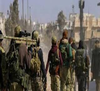 فتكت بها الأفكار المريضة: معضلات أفرزتها الثورة السورية لم نجد لها حلا