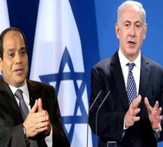إسرائيل تعتمد على حلفاء جدد: محور
