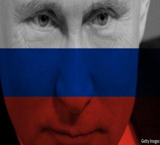 خيارات القيصر: فوز بوتين قد يكون بداية الصراع على مستقبل روسيا ومن سيخلفه