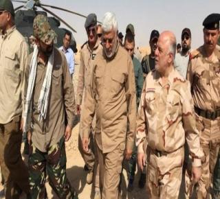 الحشد الشعبيّ: مهام عابرة للحدود ونسخة حشدية في سوريا
