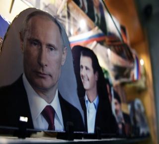 تقديرات روسية: نظام الأسد في موقف أضعف مما يظنه الكثيرون