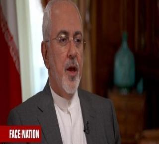 حديث عن مفاوضات غربية مع طهران: مواجهة استخبارية