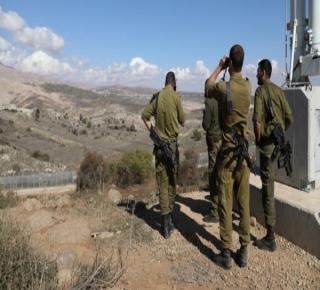 تصعيد جديد في المواجهة: إسرائيل تقصف في ريفي حلب وحماة وإيران تحرك ميلشياتها لتعزيز قدراتها في الجنوب