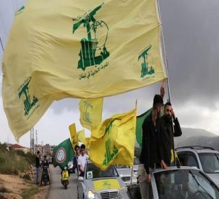 هل تخطط إيران لتكرار تجربة جنوب لبنان في الجولان السوري؟