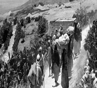 بعد 70 عاما من النكبة لم يستسلم الفلسطينيون: الحركة الصهيونية... الإرث القاتل للاستعمار