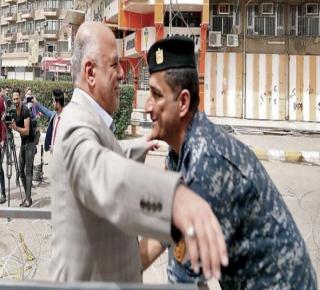 توقعات ما بعد الانتخابات العراقية: