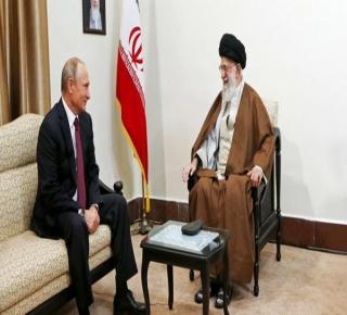 تقديرات: روسيا عاجزة عن كبح جماح إيران في سوريا حتى ولو كانت راغبة في ذلك