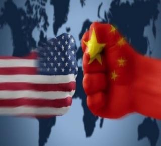 المركز الثاني عالميا في الإنفاق على البحوث: الصين تتحدى الهيمنة الأمريكية على العلوم
