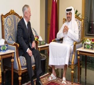 تقديرات: الإمارات تدفع السعودية إلى
