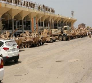 انتشرت قبل الهجوم على الحديدة: قوات فرنسية خاصة في اليمن إلى جانب حلفائها الإماراتيين