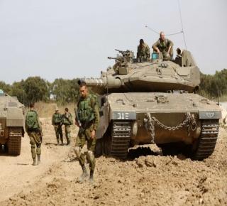 عقوبات إضافية للضغط على سكان غزة: إسرائيل تستعد لعملية عسكرية للاستفادة القصوى من الحصار