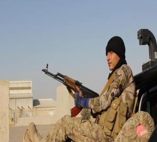 كل منهما يريد أن يثبت لواشنطن فعَاليته: قوات قطرية وإماراتية تنضمان إلى حرب أمريكا والناتو في أفغانستان