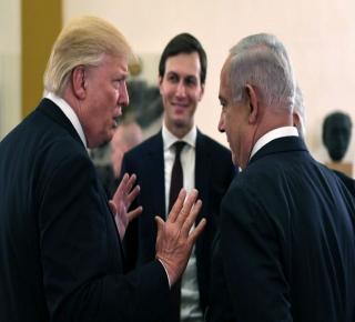 رواية إسرائيلية عن التدخل الروسي: نتنياهو وراء صعود ترامب؟