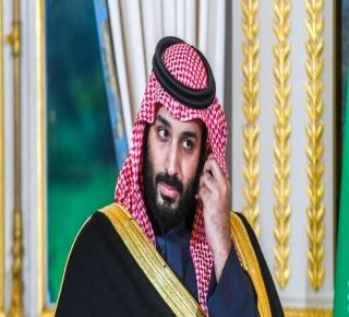 السعودية أكثر الدول إنتاجا للدعاية السلبية عن نفسها بنفسها: أميرها أسوأ أعدائها