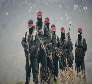 أربعة خيارات لمستقبل إدلب: هل تواجه تركيا الهيئة أم تغض الطرف عن عمليات ضدها أم تتمكن من تفكيكها؟