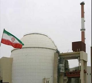 رئيس الموساد الذي أبطأ برنامج طهران النووي: أشرف على اغتيال العلماء الإيرانيين وتخريب الشحنات وزرع الفيروسات