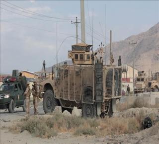 بعد 17 سنة من حربها على طالبان: أمريكا تقدم معلومات مُضللة للتغطية وما أنفقته أكثر تكلفة من مشروع