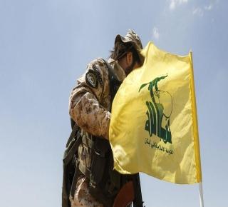 برعاية الحرس الثوري وأحد الملالي: إيران تزرع نسخة من حزب الله في أفغانستان