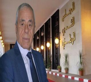 عجائب الرداءة السياسية في الجزائر: برلمان الجبن... والفساد!