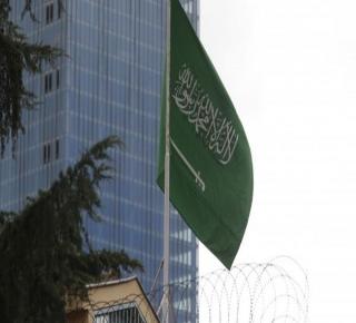 تُفسر لماذا تسرعوا في اتهام السعودية:  الأتراك أبلغوا الأمريكيين أن لديهم تسجيلات تدعم القول بمقتل خاشقجي داخل القنصلية