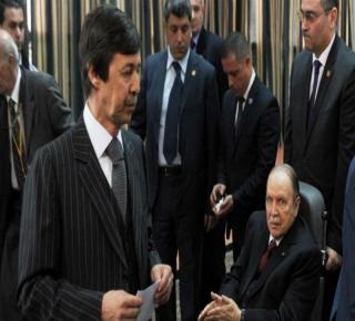 الكل يتكلم باسم رئيس مغيب: صراعات عشائر السلطة في الجزائر حطمت ما تبقى من دولة