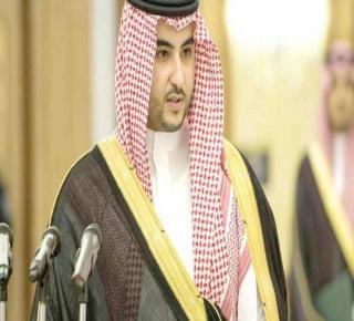القضية في يد الملك: الخيارات الممكنة أمام الحكم في السعودية للخروج من أزمة خاشقجي