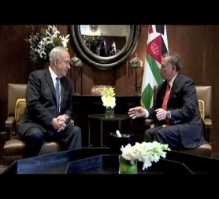 نتنياهو لم يتحرك للتخفيف عنه: ملك الأردن غاضب من إسرائيل ويشعر بضيق شديد لتجاهلها إياه