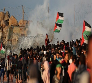 اتفاق التهدئة في غزة مرتبط بالتزام مصر وإسرائيل: حماس أظهرت قدرة على ضبط جناحها العسكري وفصائل المقاومة الأخرى