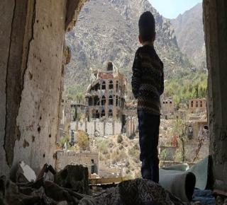 لتسهيل تمرير الاتفاق مع إيران: إدارة أوباما دعمت السعودية عسكريا في حرب اليمن ووفرت لها التغطية الدبلوماسية