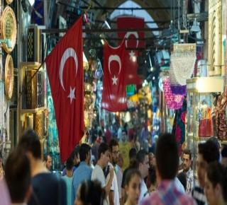 هل تعافت أم الأسوأ قادم: كيف صنعت تركيا أزمة الديون؟
