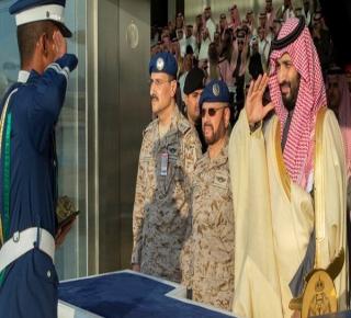 التعيينات الملكية الجديدة: محمد بن سلمان لا يزال صاحب القرار في السياسة السعودية