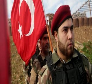 لا يمكن لها إحداث أي تغيير على الأرض دون موافقة موسكو: يبدو أن تركيا مستعدة لإرضاء روسيا وإيران