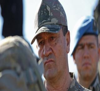 مخاوف من التورط: خلاف بين كبار ضباط الجيش التركي حول العملية العسكرية شرق الفرات
