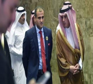 تراجع الانخراط الأمريكي أجبرها على التحرك: السعودية تسعى إلى نفوذ أكبر في القرن الإفريقي ومنطقة البحر الأحمر