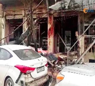 قد يعقد خطط الانسحاب: تفجير منبج أكبر خسارة معلنة للأمريكيين منذ إرسال قواتهم إلى سوريا