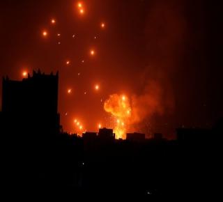 البنتاغون مُصرَ على الإنكار: وثائق تكشف عن تدريب أمريكا القوات الإماراتية للقتال في اليمن
