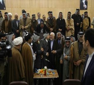 ليسوا مستعدين لتكرار تجربة مقاومة الاحتلال: العرب السنة في العراق ينتظرون الخلاص من أمريكا