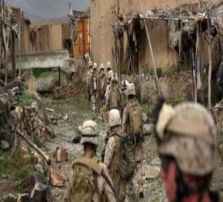 لم تتعلم من دروس فيتنام: لماذا خسرت أمريكا في أفغانستان أمام طالبان؟