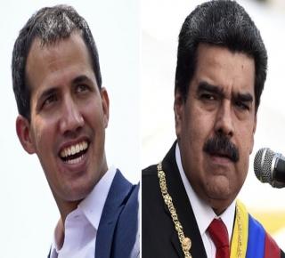 لماذا الصراع الآن: إذا لم يكن النفط أو الديمقراطية، فما الذي يدفع الأمريكيين للإطاحة برئيس فنزويلا؟