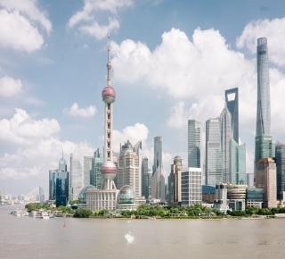 عندما حكمت آسيا العالم: مركز القوة العالمية سيكون في الشرق بدلاً من الغرب