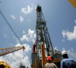الاعتراف بسيادة إسرائيل على الجولان: تحرَر أمريكا من التبعية لنفط الخليج مكَن ترامب من كسر المحرَمات