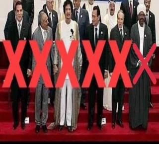 هل ستُسلم السلطة لحكومة مدنية: الجيش السوداني يُطيح بالجنرال البشير